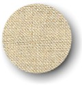 Linen - 35ct - Lambswool (variegated)